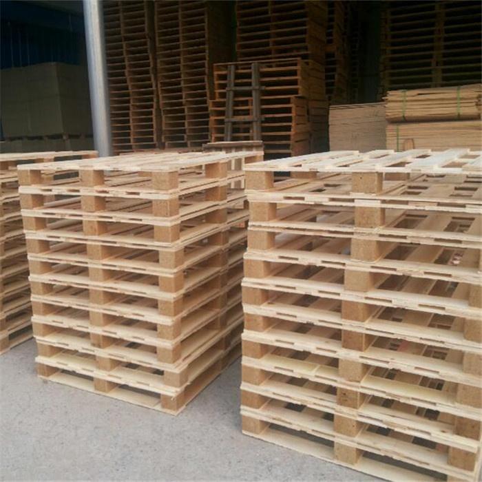 新乡出口木箱包装