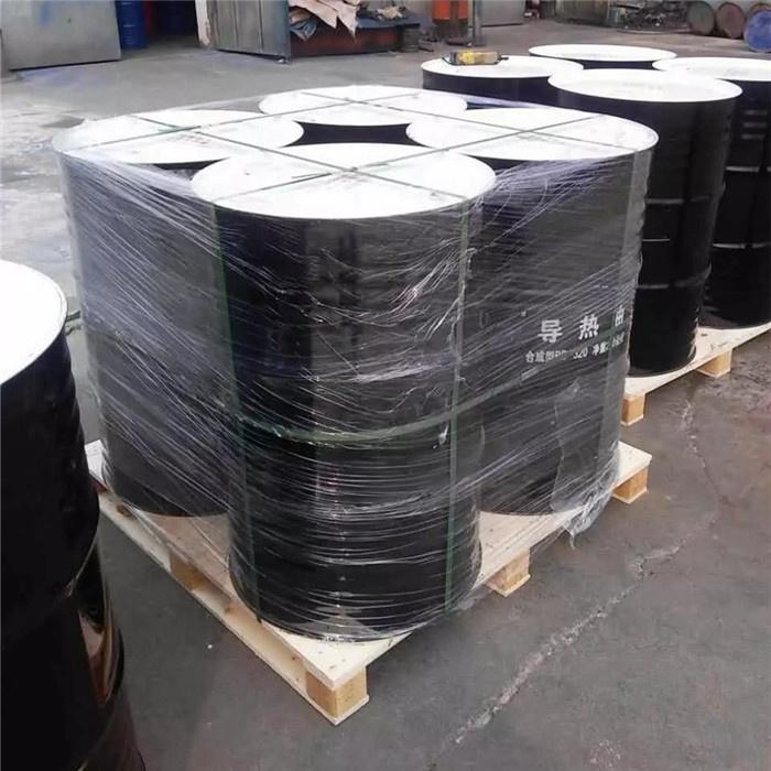 河南博凯包装制品有限公司